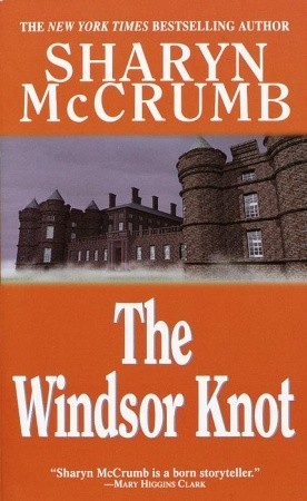 The Windsor Knot by Sharyn McCrumb