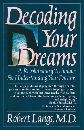 decoding-your-dreams-a-revolutionary-technique-for-understanding-your-dreams