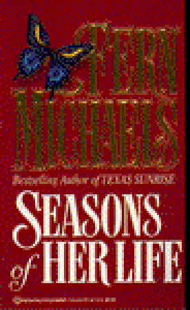 Seasons of her life by Fern Michaels Ebooks free downloads