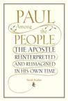 Paul Among the Pe...
