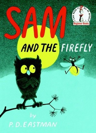 sam-and-the-firefly