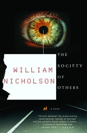The Society of Others by William Nicholson