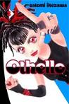 Download Othello, Volume 3