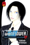 The Wallflower, Vol. 3 (The Wallflower, #3)