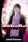 Download Othello, Volume 4