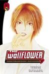 The Wallflower, Vol. 4 (The Wallflower, #4)