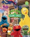 Welcome to Sesame Street: A 40th Anniversary Celebration (Sesame StreetBooks)