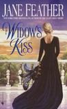 The Widow's Kiss by Jane Feather