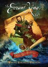 The Errant King (Dark Sea Annals, #2)