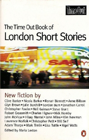 the-time-out-book-of-london-short-stories