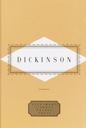 dickinson-poems