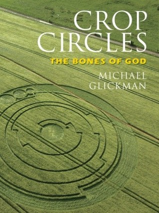 crop-circles-the-bones-of-god