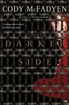 The Darker Side (Smoky Barrett, #3)