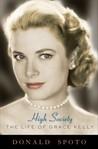 High Society by Donald Spoto