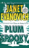 Download Plum Spooky (Stephanie Plum, #14.5)