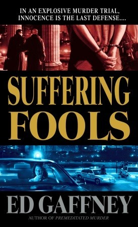 Suffering Fools(Zack Wilson and Terry Tallach Mystery 2)