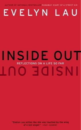 Inside Out: Reflections on a life so far 978-0385259385 PDF MOBI por Evelyn Lau