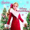Winter Wonderland (Barbie)