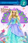Barbie as the Island Princess (Barbie)