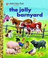 Download The Jolly Barnyard