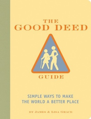 the-good-deed-guide
