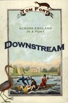 Downstream: Across England in a Punt