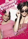 The Hollywood Sisters: On Location (The Hollywood Sisters)