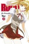 School Rumble, Volume 3