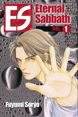 ES: Eternal Sabbath, #1