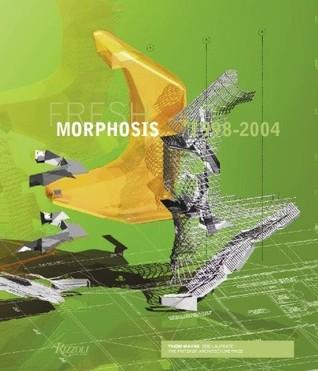 Morphosis: Volume IV