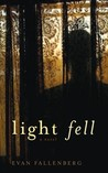Light Fell