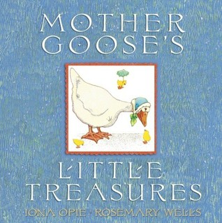 mother-goose-s-little-treasures