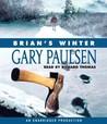 Brian's Winter (Unabridged)