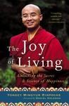 The Joy of Living...