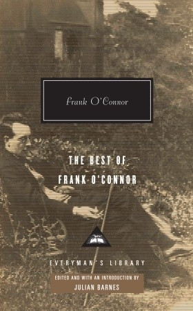 the drunkard by frank o connor analysis