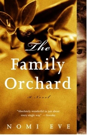 The Family Orchard
