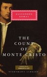 The Count of Mont...