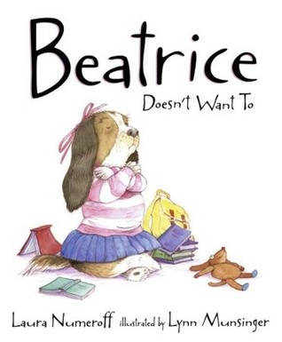 beatrice-doesn-t-want-to