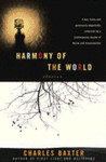 Harmony of the World: Stories