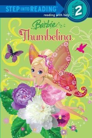 Barbie: Thumbelina (Barbie)