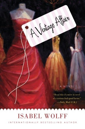 A Vintage Affair (ePUB)