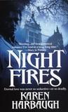 Night Fires (Vampire #1)