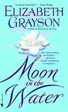 Moon in the Water (The Women's West, #5)
