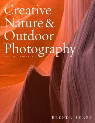 Creative Nature & Outdoor Photography by Brenda Tharp
