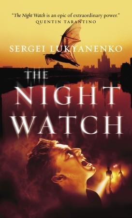 The Nightwatch