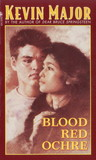 Blood Red Ochre