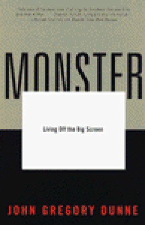 Monster: Living Off the Big Screen Descarga de pdf de libros de Google