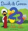 Duck & Goose 1, 2, 3