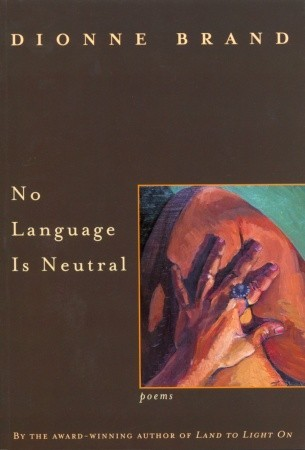 no-language-is-neutral