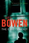 The Endless Knot (A Joanne Kilbourn Mystery #10)